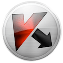 Kaspersky Virus Scanner 8.1.5