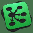 OmniGraffle 6.0.2