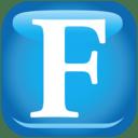 FontAgent Pro 6.012