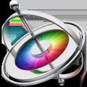 Apple Motion 5.1