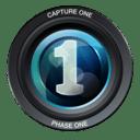 Capture One Pro 7.1.6