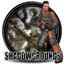 Shadowgrounds Classic
