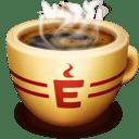 Espresso 2.1.5