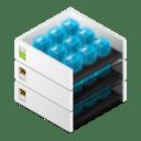 IconBox 2.6.0
