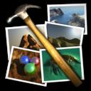 TerraRay 6.5.8