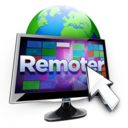 Remoter 1.6.20