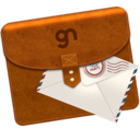 Designs for Mail 1.6