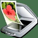 VueScan 9.4.11