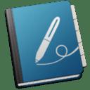 NoteSuite 1.2