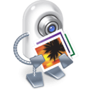 iPhoto Library Manager 4.1.3