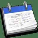 BusyCal 2.5.4