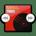 GrowlTunes 3.0