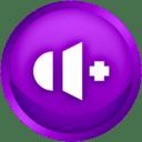 AudioMate 1.2.5