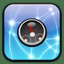 Network Speed Monitor 1.10
