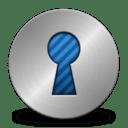 oneSafe 1.1.6