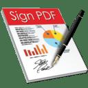 Sign PDF 2.1.0