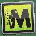 MotionComposer 1.7.2