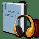Audio Book 1.1.0