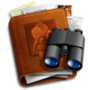 HoudahSpot 3.8.5