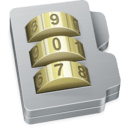 FileWard 1.1.12