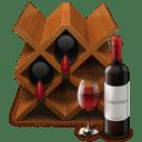 Vinoteka 3.3.3