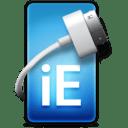 iExplorer 3.2.3.5