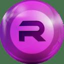Vitamin-R 2.11