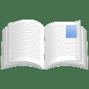 BookletCreator 1.3