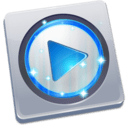 Blu-ray Player 2.10.1