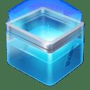 Sparkbox 1.2.3