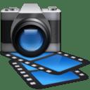 SnapMotion 2.3
