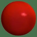 Lingon X 1.2.1