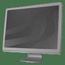 Video Screensaver 2.0.4
