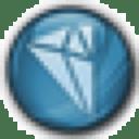 Topaz Adjust 5.0.1