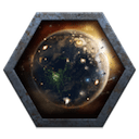 Battle Worlds: Kronos 1.2.2