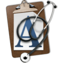 FontDoctor 8.4.1