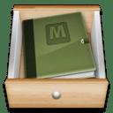 MacJournal 6.1