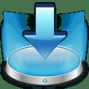 Yoink 2.5.2