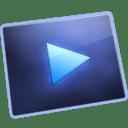Movist 1.3.5