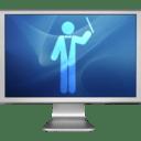 Display Maestro 1.2.6