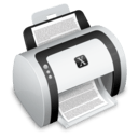 fScanX 1.8.2.1