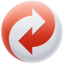 GoodSync 4.8.3.3