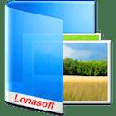 Lona Photo Viewer 2.2.10