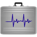 TechTool Protogo 4.0.2