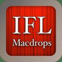 Macdrops 1.1