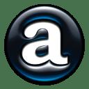 Art Text 2.4.7