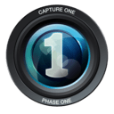 Capture One Pro 7.2.3.29