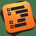 OmniOutliner Pro 4.1.2