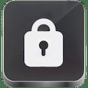 iLock 1.2.6