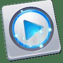 Macgo Blu-ray Player 2.10.8